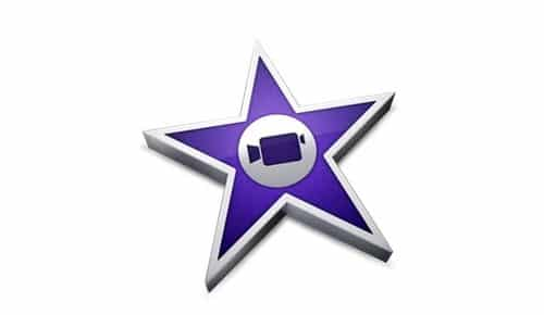 Apple iMovie 10.2.3 For Mac DMG Free Download