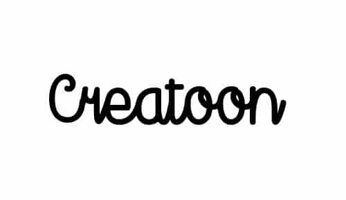 CreaToon 3.0.0.55 Free Download For Windows