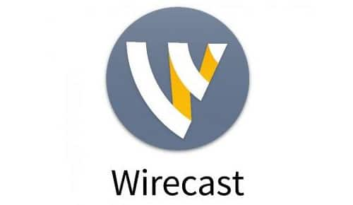 Wirecast Pro 14.1.1 Free Download For Mac