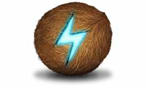 coconutBattery 3.5 for Mac DMG Free Download   macOS