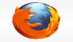 FireFox 91.0.1 for Mac DMG Free Download | macOS