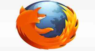 FireFox 91.0.1 for Mac DMG Free Download   macOS
