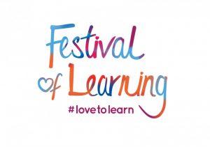 Festival of lerning