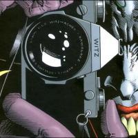 [Review] Batman: A Piada Mortal - Ed. Esp. de Luxo !