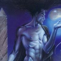 [Review] Sandman: Edição Definitiva Vol. 2!
