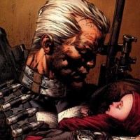 [Especial] X-Men: Complexo de Messias!