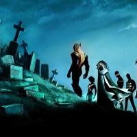[Especial] X-Men: Espécie em Extinção!