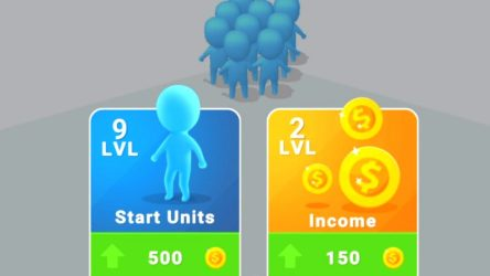 Unlimited In game cash for the Game