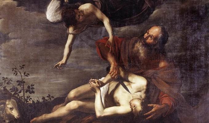 Como a promessa feita a Abraão afeta a sua vida