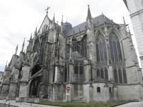 Bazylika św. Urbana