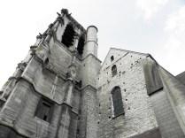 Kościół św. Magdaleny