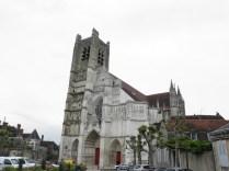 Katedra Saint-Etienne
