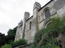 Kościół St. Madeleine