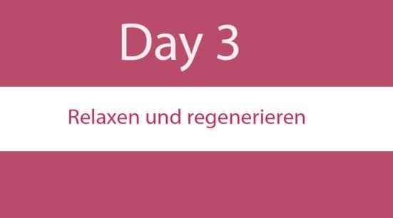 Sport-titel_relax-und-regenieren