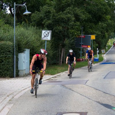 Mühlacker Triathlon