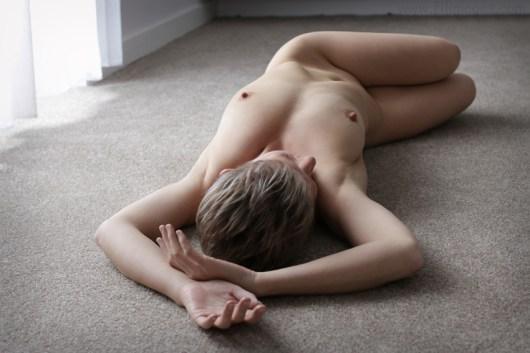 Louka (25)