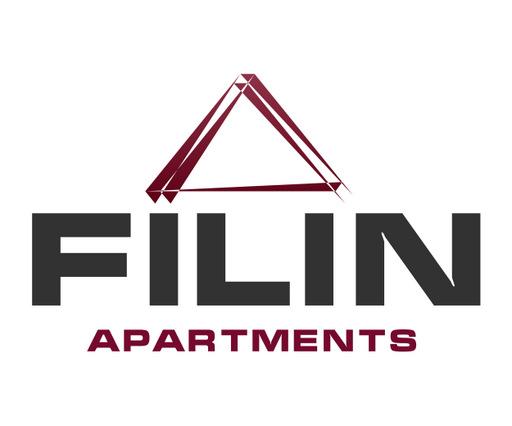 Filin Apartments