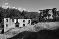 Kraniona (dead Village ), GR