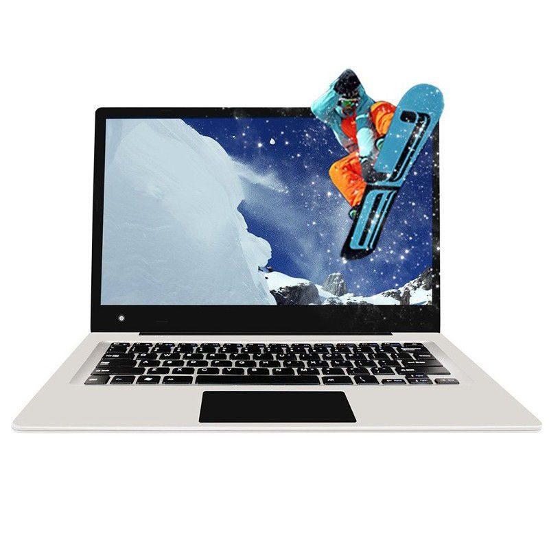Portátil Jumper EZbook 3