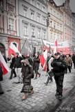Mlodziez_Wszechpolska_13