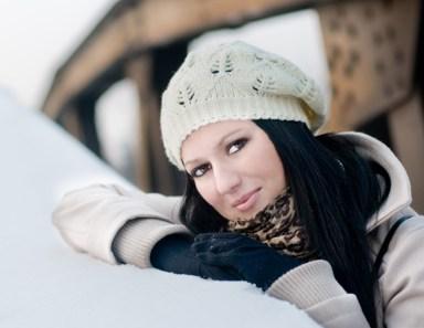 SnowElla_05