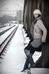 SnowElla_06