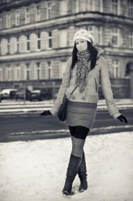 SnowElla_12