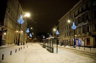 Zima_we_Wroclawiu_12