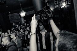 Koncert_Neony_25