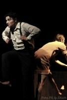 04_Kinema_Teatr_Forma