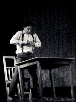 06_Kinema_Teatr_Forma