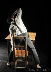 08_Kinema_Teatr_Forma