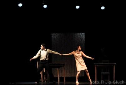 09_Kinema_Teatr_Forma
