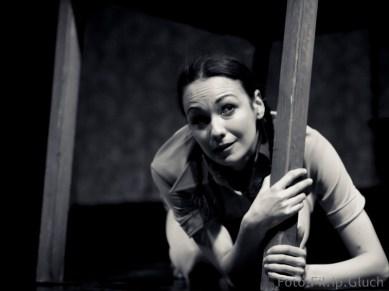 12_Kinema_Teatr_Forma