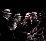 Golden_Band_Zdjecia_06