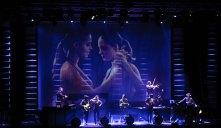 Gotan_koncert_Wroclaw_07