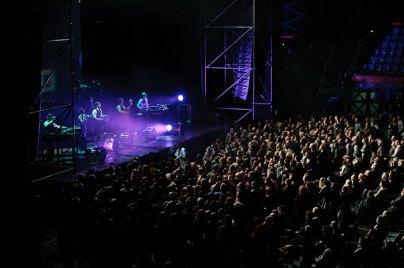 Gotan_koncert_Wroclaw_11