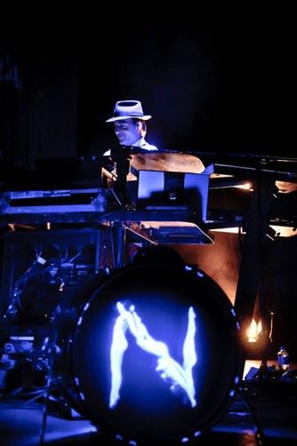 Gotan_koncert_Wroclaw_13