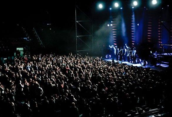 Gotan_koncert_Wroclaw_17