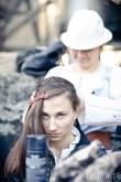 Lady_Wroclaw_Browar_10