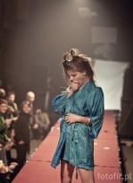 Lady_Wroclaw_Browar_41