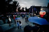 Erykah_Badu_Koncert_Wroclaw_03