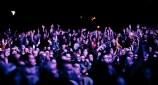Erykah_Badu_Koncert_Wroclaw_05