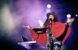 Erykah_Badu_Koncert_Wroclaw_07