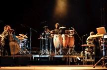 Erykah_Badu_Koncert_Wroclaw_15