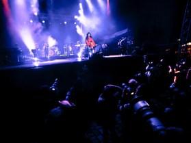 Erykah_Badu_Koncert_Wroclaw_18