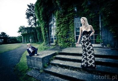 Filip_Głuch_sesja_fashion_pergola_14