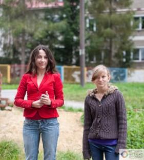 szkolenia_fotograficzne_zjazd1_06