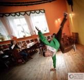 szkolenia_fotograficzne_zjazd1_15