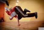 szkolenia_fotograficzne_zjazd1_26